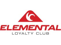 Elemental Loyalty Club