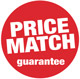 Price-Match-Guarantee-80px.jpg