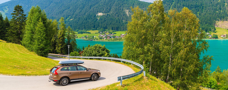 Self drive to the Alps.jpg
