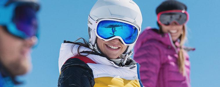 Skier-Smiling-Meribel-1-758.jpg