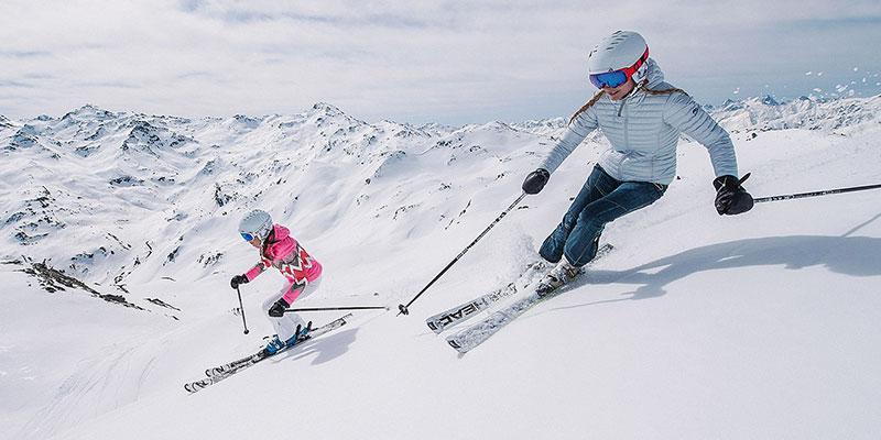 iGO SKI: The Ski Weekends Specialist