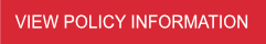 View Travel Insurance Policy Information